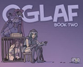 Oglaf (en anglais) -2- Book Two
