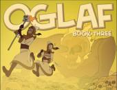Oglaf (en anglais) -3- Book Three