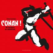 (DOC) La Bibliothèque des miroirs - BD - Conan ! Du barbare au souverain