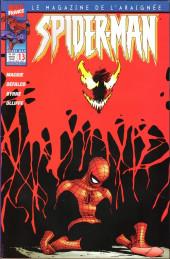Spider-Man (Marvel France 2e série - 2000) -13- Le retour de carnage