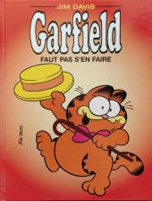 Garfield -2FL- Faut pas s'en faire