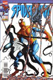 Spider-Man (Marvel France 2e série - 2000) -22- Les visiteurs de l'espace