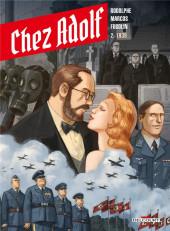 Chez Adolf -2- 1939