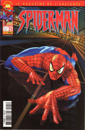 Spider-Man (Marvel France 2e série - 2000) -25- Police story