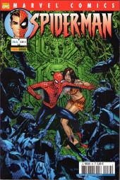 Spider-Man (Marvel France 2e série - 2000) -34- Le roi des araignées