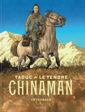 Chinaman -Int2- Intégrale 2