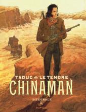 Chinaman -Int3- Intégrale 3
