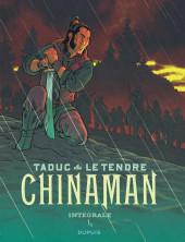 Chinaman -Int1- Intégrale 1