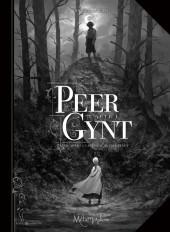 Peer gynt -1- Acte 1