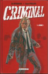 Criminal -1a2008- Lâche !