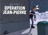 Imbattable -MR4321- Opération Jean-Pierre