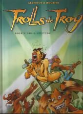 Trolls de Troy -8a2005- Rock'n Troll attitude
