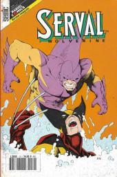 Serval-Wolverine -10- Serval 10