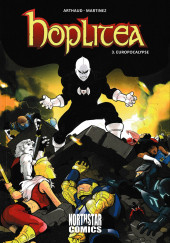 Hoplitea -INT3- Europocalypse