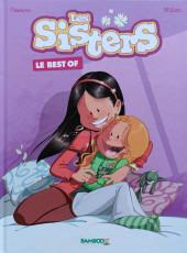 Les sisters -BO2- Le best of