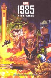 1985 -a2021- Visiteurs