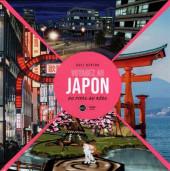 (DOC) Études et essais divers - Voyagez au Japon - Du pixel au réel
