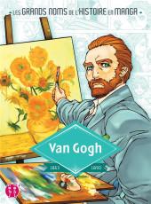 Van Gogh - Van Gogh - 1853 -1890