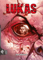 Lukas -3- Tome 3