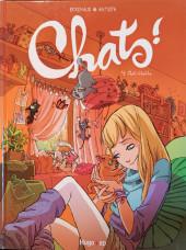 Chats ! -1a2012- Chats-tchatcha