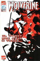 Wolverine (Marvel France 1re série) (1997) -52- Il était une fois à tokio...