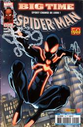 Spider-Man (Marvel France 2e série - 2000) -143- Leçon de vie