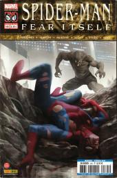 Spider-Man (Marvel France 2e série - 2000) -145- À bras le corps