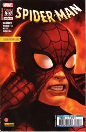 Spider-Man (Marvel France 2e série - 2000) -149- L'extrémiste