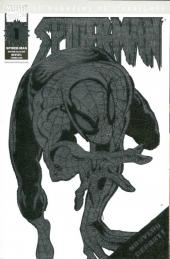 Spider-Man (Marvel France 2e série - 2000) -1TL- Nouveau départ !