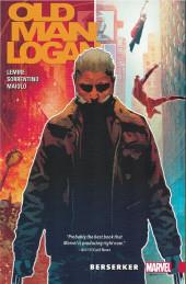 Old Man Logan (2016) -INT01c- Berserker