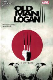 Old Man Logan (2016) -INT03b- The last ronin