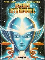Voyage Intemporel