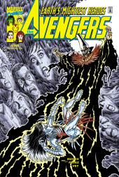 Avengers Vol.3 (Marvel comics - 1998) -30- The Death-Song of Kulan Gath 3/3