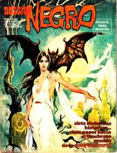 Dossier Negro -98- Número 98