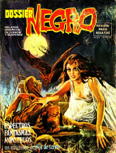 Dossier Negro -102- Número 102