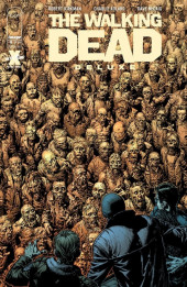 Walking Dead (The) (2020) - Deluxe -9- Issue 9