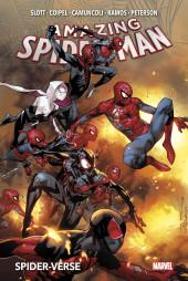 Amazing Spider-Man (Marvel Now!) -INT02- Spider-Verse