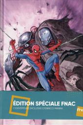 Spider-Man - De Père en Fils -ES- Spider-Man - De père en fils