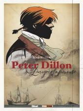 Peter Dillon - L'énigme Lapérouse