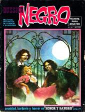 Dossier Negro -114-