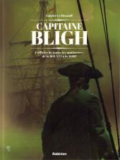 Capitaine Bligh