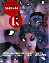 La revue dessinée -31- #31
