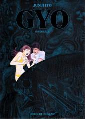 Gyo -INT- Intégrale