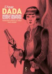 L'ange Dada - L'Ange Dada