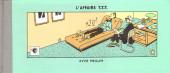 L'affaire T.T.T. - L'Affaire T.T.T.