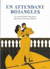 (AUT) Cailleaux - En attendant Bojangles