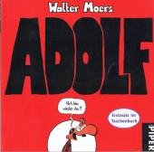 Adolf: Äch bin wieder da - Tome 1