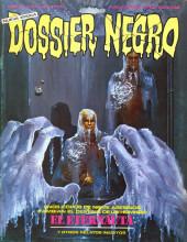 Dossier Negro -152- El eternauta