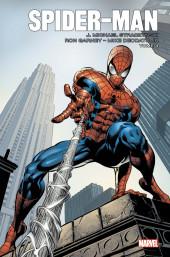 Spider-Man par J.M. Straczynski -4- Tome 4