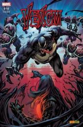 Venom (3e série - 2020) -10- Tome 10